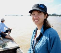 Erin Loury